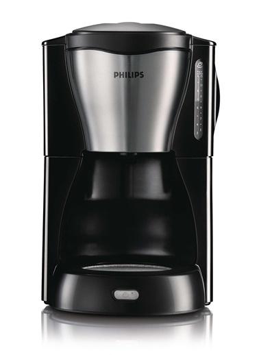 HD7566/20 Filtre Kahve Makinası-Philips